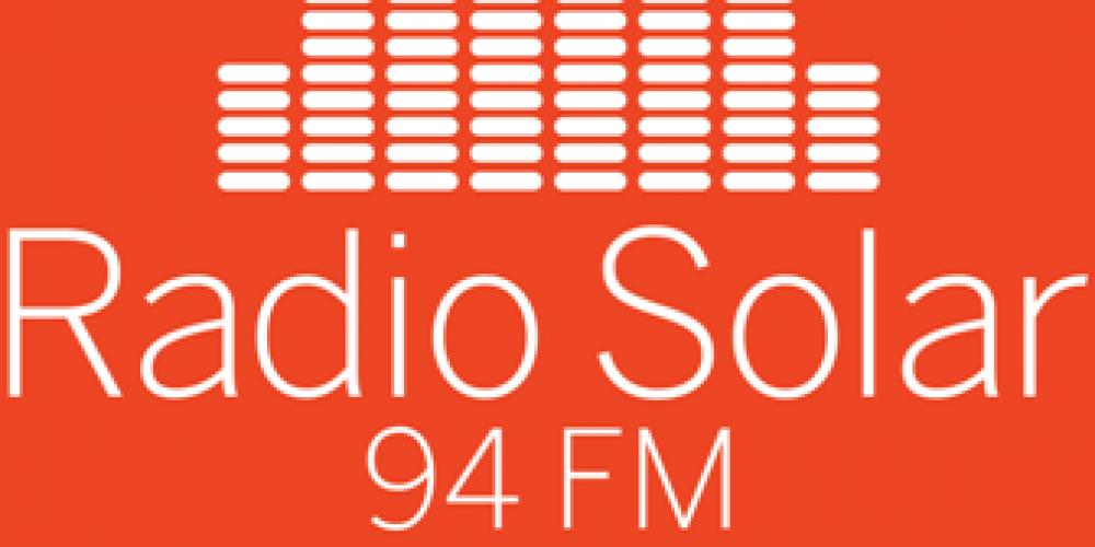 Cultugarve announces partnership with Radio Solar Algarve – 94 FM